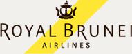 로얄브루나이항공 항공사 이미지
