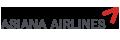 아시아나항공 항공사 이미지