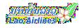 라오항공 항공사 이미지