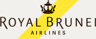 Royal Brunei Airlines 로고
