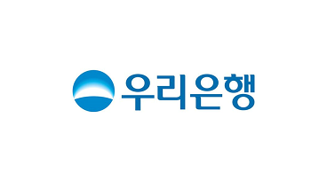 Incheon International Airport > Airport Services > Airport