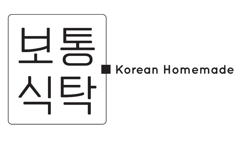 Incheon International Airport > Shopping/Restaurants
