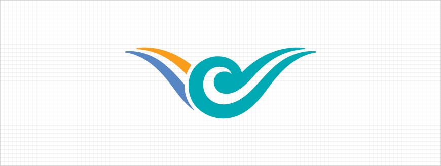 인천공항시설관리